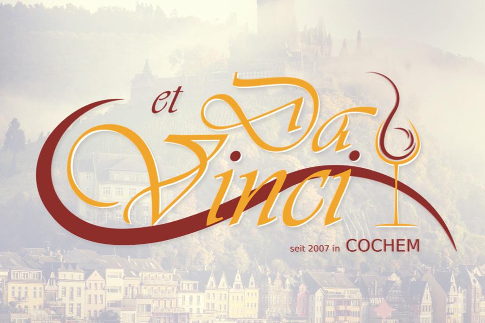 Et Da Vinci 56812 Cochem